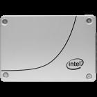 Intel SSD DC S4510 Series 480GB 2 5in SATA 6Gb s 3D2 TLC Generic Singl