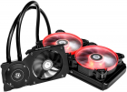 Cooler VGA ID Cooling Frostflow 240VGA Red
