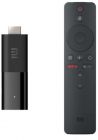 Media player Xiaomi Mi TV Stick FHD 1GB RAM DDR4 8GB ROM Android 9 Qua