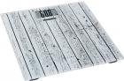 Cantar Heinner White Wood HBS 150WHP