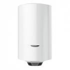 Boiler PRO 1 ECO 100 V 1 8K Capacitate 100L Putere 1800W Functie Eco E