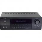 Amplificator AS110RA 320