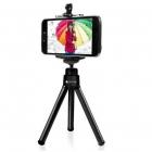 Trepied Tripod mobil universal pentru smartphone si camera digitala