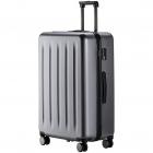 Troler Luggage Classic 20inch Gri