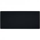 Mousepad Gigantus 2 Soft Mat XXL Black