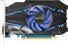 Placa video KFA2 GeForce GT 1030 2GB GDDR5 64 bit