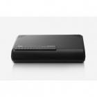 Switch ST3124P 24 porturi x 10 100Mbps