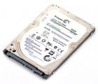 SSHD 500 GB Seagate Ultra Thin ST500LM000 SATA III 2 5 second hand