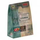 Ceai pentru stomac d42 ceaiul u 50gr FARES