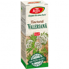Tinctura Valeriana 50 ml