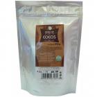 Faina de cocos 250 grame