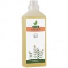 Detergent lichid ECO pentru pardoseli cu ulei de pin 1000 ml