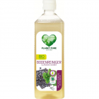Detergent Bio pentru Pardoseli Ienupar si Menta 510 ml