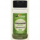 Coriandru Frunze Bio 15 grame