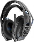 Casti Gaming Plantronics RIG 800HS Wireless PS4