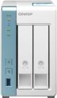 Network Attached Storage Qnap TS 231K 1GB