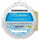 Fir Corastrong 0 30mm 21 0kg 300m Verde
