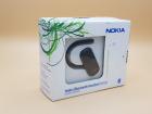 Casca Bluetooth Nokia BH 104