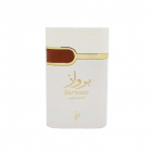 BARWAAZ SADDLE BROWN 100ML FEMEI EDP
