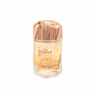 THE QUEEN 100ML EDP