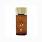 LAGAZ GOLD 100ML EDP