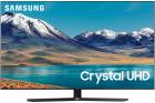 Televizor LED Samsung Smart TV UE55TU8502U Seria TU8502 138cm negru 4K