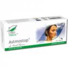 Astmostop 30cps PRO NATURA