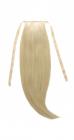 Coada Blond Ultra Cenusiu LightSilver Diva