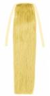 Coada Blond Deschis 60 Diva