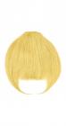 Breton Blond Deschis 60