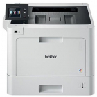 Imprimanta laser color HL L8360CDW Laser Color A4 Duplex Retea Wireles