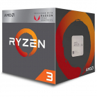 Procesor Ryzen 3 2200G Quad Core 3 5 GHz Socket AM4 BOX
