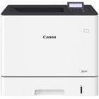 Imprimanta laser color i Sensys LBP712Cx A4 Duplex Retea White