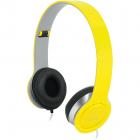 Casti HS0030 Yellow