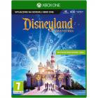 Joc consola Disneyland Adventures pentru Xbox One