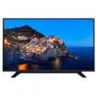 Televizor LED 32WL1A63DG 81cm HD Ready Black