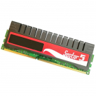 Memorie DDR3 2GB 1600 MHz Patriot Sector 5 second hand