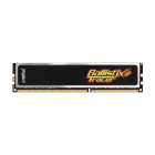 Memorie DDR3 2GB 1600 MHz Crucial Ballistix Tracer second hand