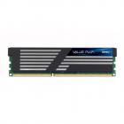Memorie DDR3 2GB 1333 MHz GeIL Value PLUS second hand