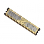 Memorie DDR3 2GB 1066 MHz OCZ Gold Edition second hand