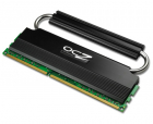 Memorie DDR3 2GB 1600 MHz OCZ Reaper HPC second hand
