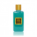 OUD PATCHOULI SHOWER GEL 300GR