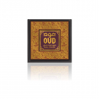 ROYAL OUD SOAP 125 GR