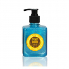 OUD WITH MUSK HAND BODY WASH 300ML