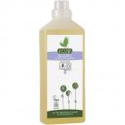 Detergent lichid ECO pentru rufe cu lavanda 1000 ml