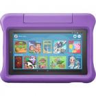 Fire 7 Kids Edition 16GB Mov