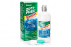 OPTI FREE RepleniSH 300 ml cu suport