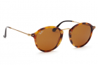 Ray Ban Round RB2447 1160 49