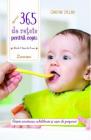 365 de retete pentru copii de la 4 luni la 3 ani Christine Zalejski