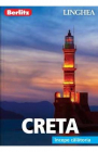 Creta Incepe calatoria Berlitz